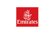 Emirates Oman Air